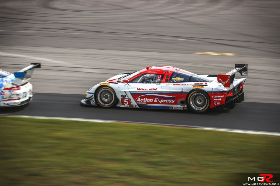 2014 TUDOR United Sports Car Series-320 copy