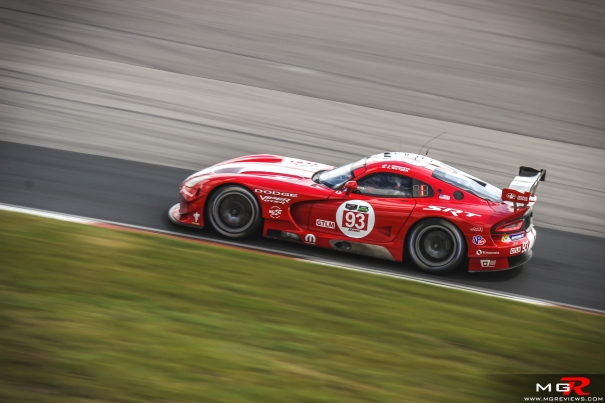 2014 TUDOR United Sports Car Series-322 copy