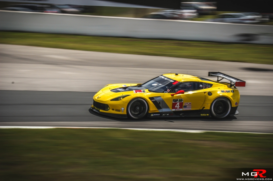 2014 TUDOR United Sports Car Series-323 copy