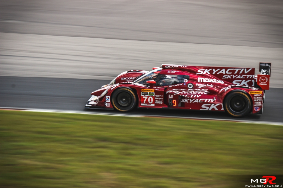 2014 TUDOR United Sports Car Series-324 copy