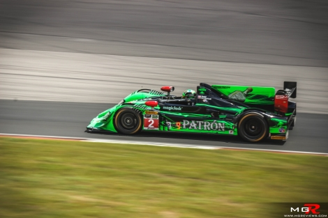 2014 TUDOR United Sports Car Series-325 copy