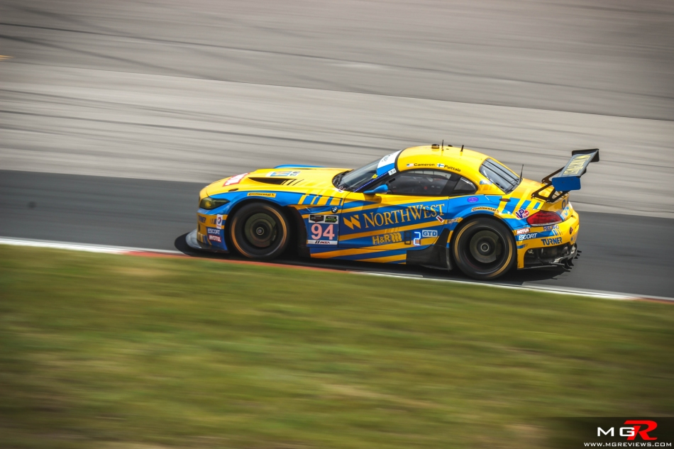 2014 TUDOR United Sports Car Series-326 copy