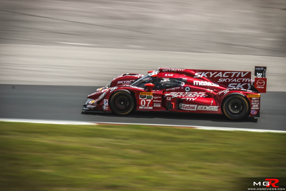 2014 TUDOR United Sports Car Series-327 copy