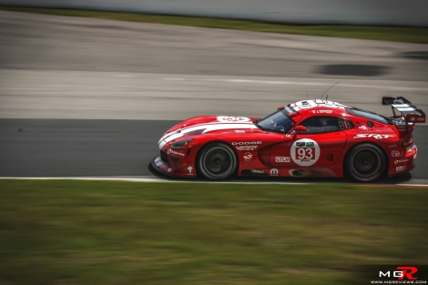 2014 TUDOR United Sports Car Series-328 copy