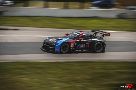 2014 TUDOR United Sports Car Series-329 copy