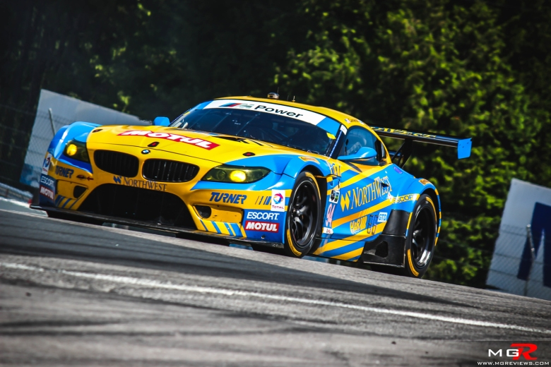 2014 TUDOR United Sports Car Series-33 copy