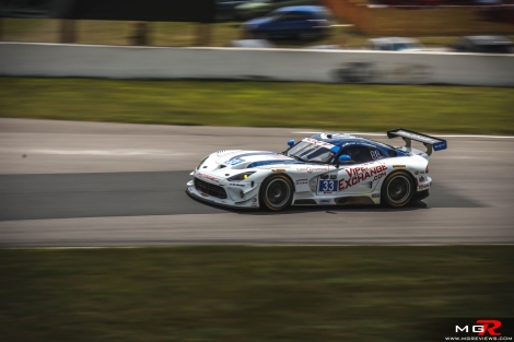 2014 TUDOR United Sports Car Series-331 copy