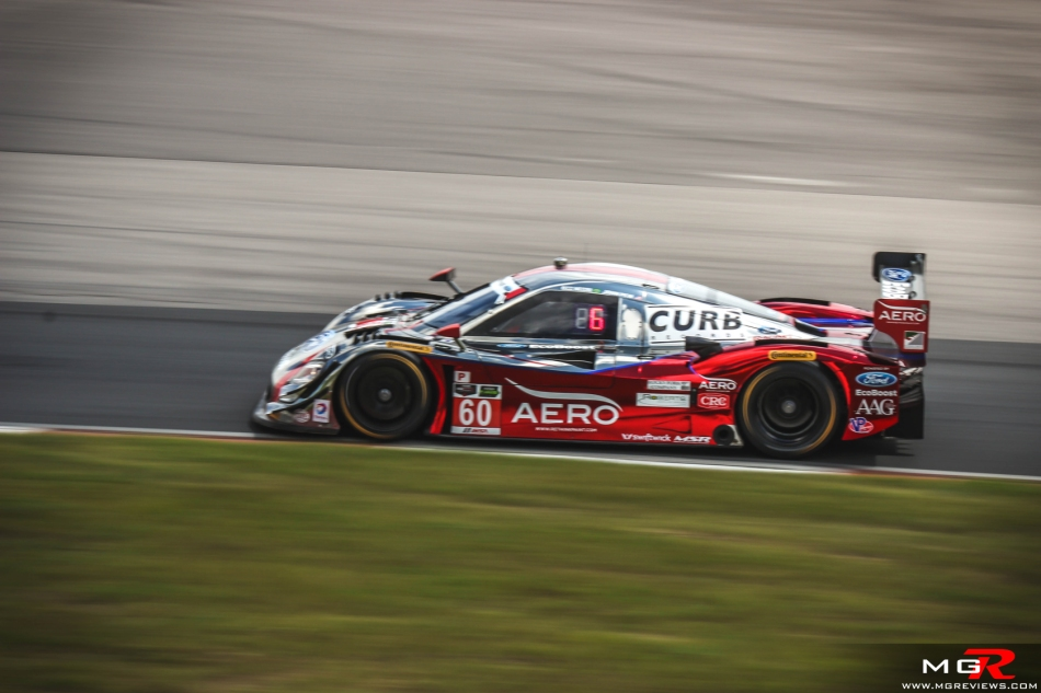 2014 TUDOR United Sports Car Series-332 copy