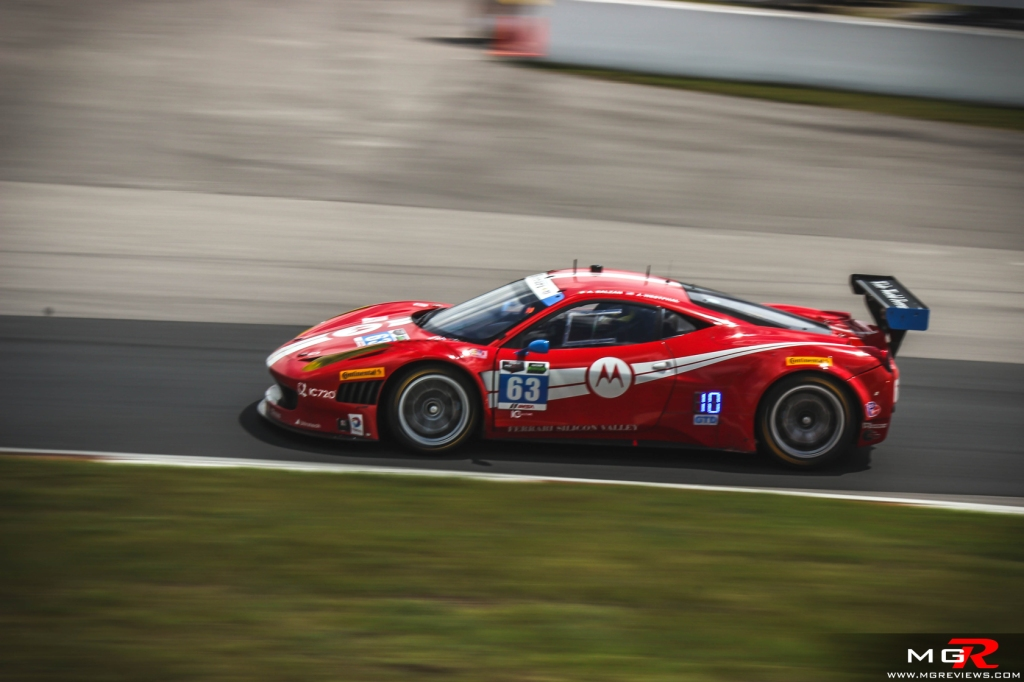 2014 TUDOR United Sports Car Series-333 copy