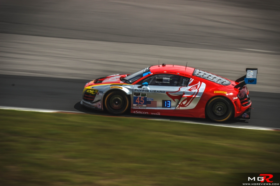 2014 TUDOR United Sports Car Series-334 copy