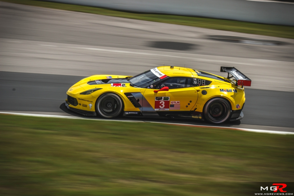 2014 TUDOR United Sports Car Series-335 copy