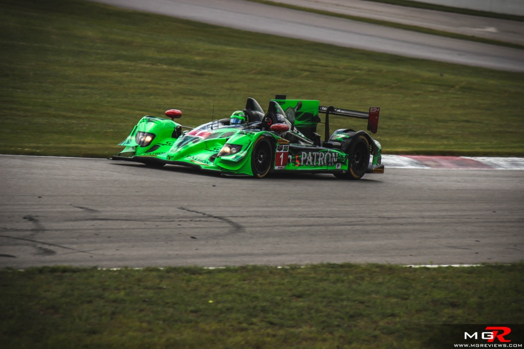 2014 TUDOR United Sports Car Series-336 copy