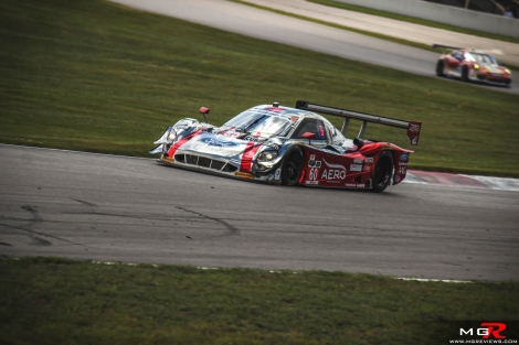 2014 TUDOR United Sports Car Series-337 copy