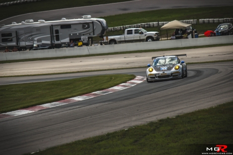 2014 TUDOR United Sports Car Series-338 copy