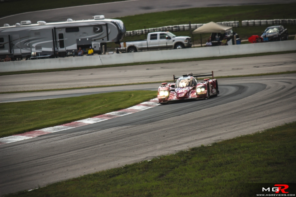 2014 TUDOR United Sports Car Series-339 copy