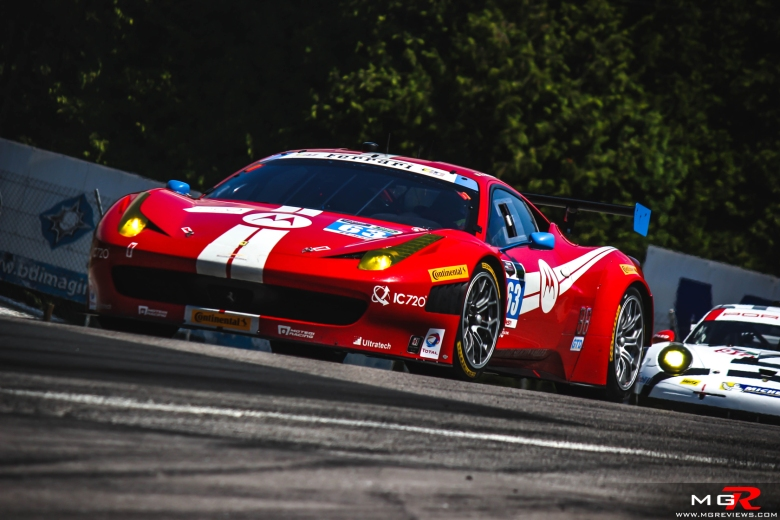 2014 TUDOR United Sports Car Series-34 copy