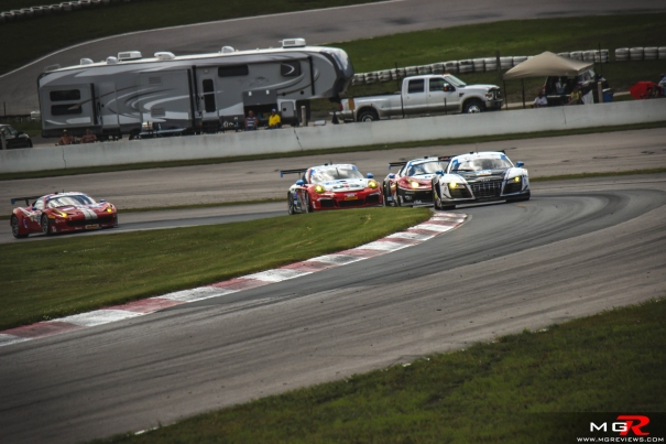 2014 TUDOR United Sports Car Series-340 copy