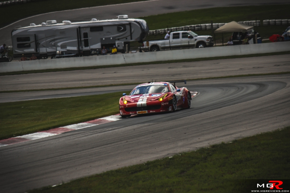 2014 TUDOR United Sports Car Series-341 copy