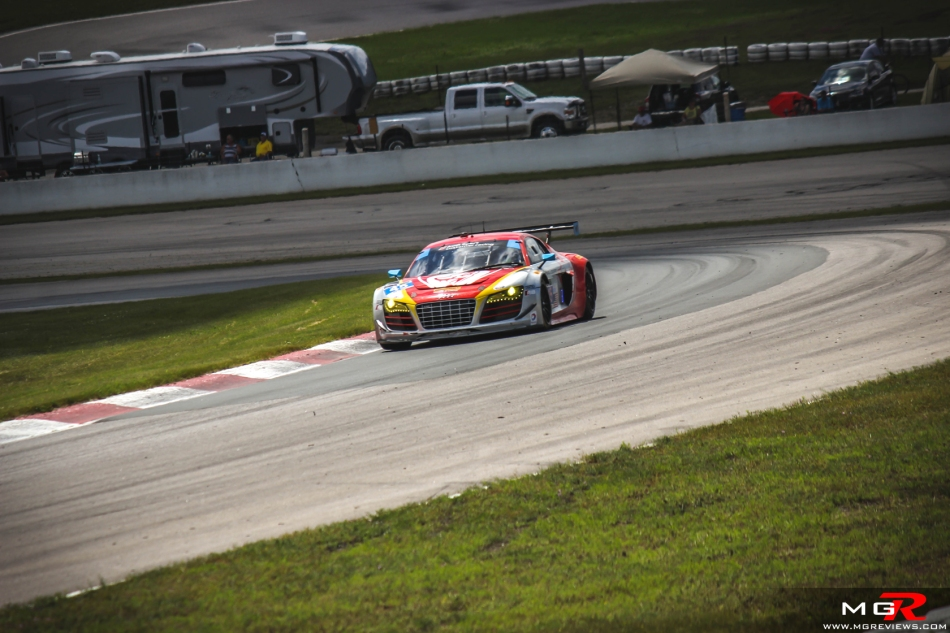 2014 TUDOR United Sports Car Series-342 copy