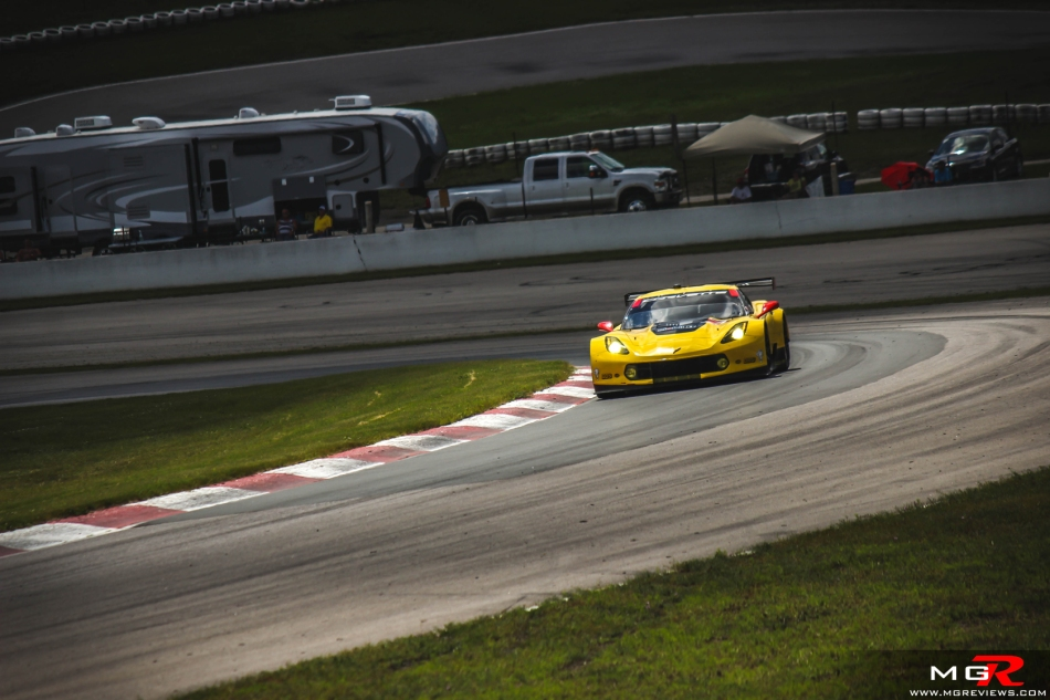 2014 TUDOR United Sports Car Series-343 copy