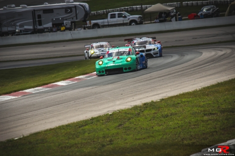 2014 TUDOR United Sports Car Series-344 copy