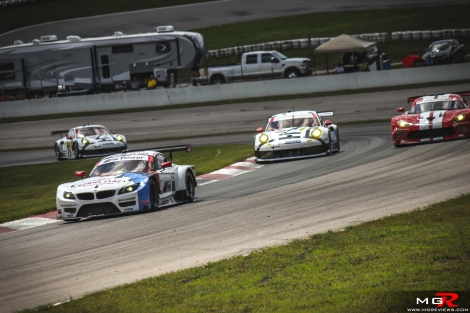 2014 TUDOR United Sports Car Series-345 copy