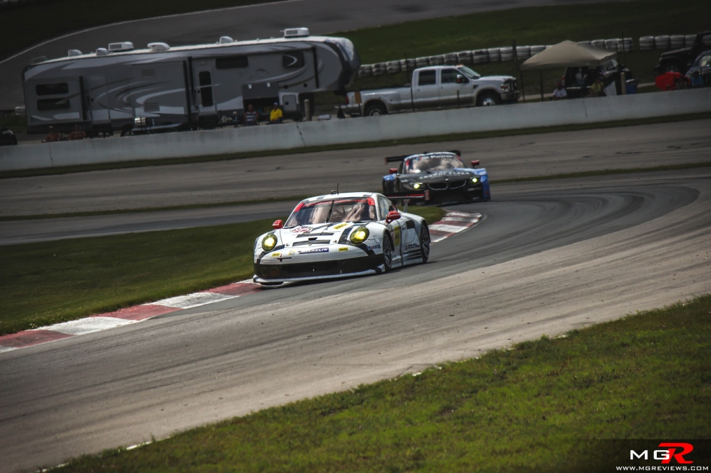 2014 TUDOR United Sports Car Series-346 copy