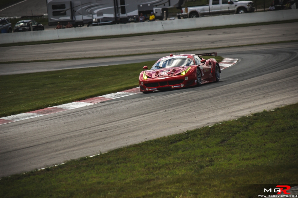 2014 TUDOR United Sports Car Series-347 copy