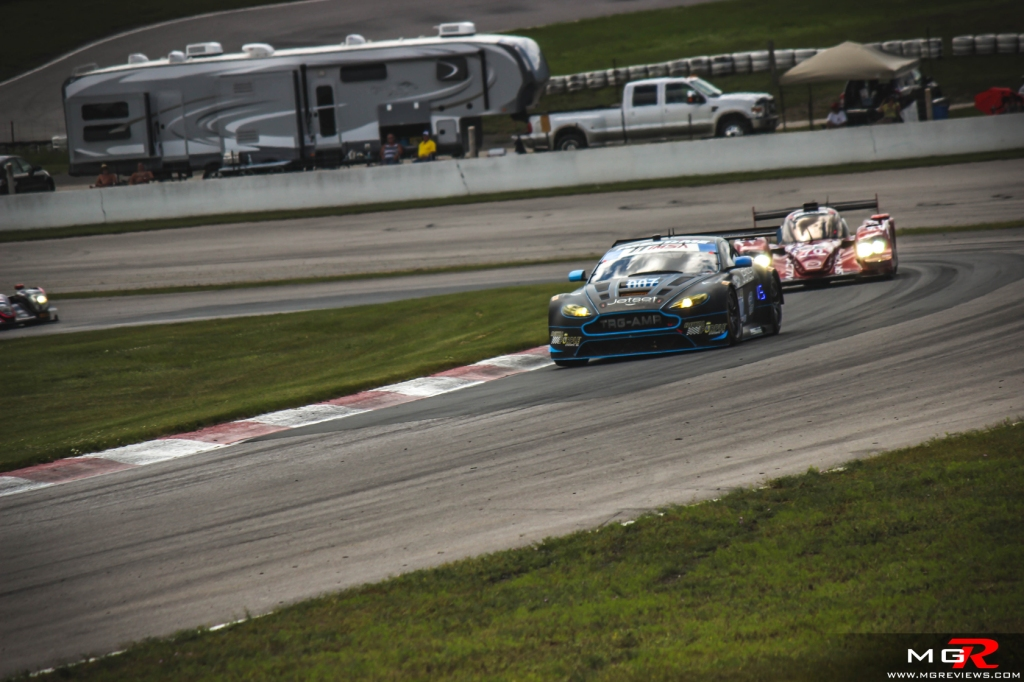 2014 TUDOR United Sports Car Series-348 copy