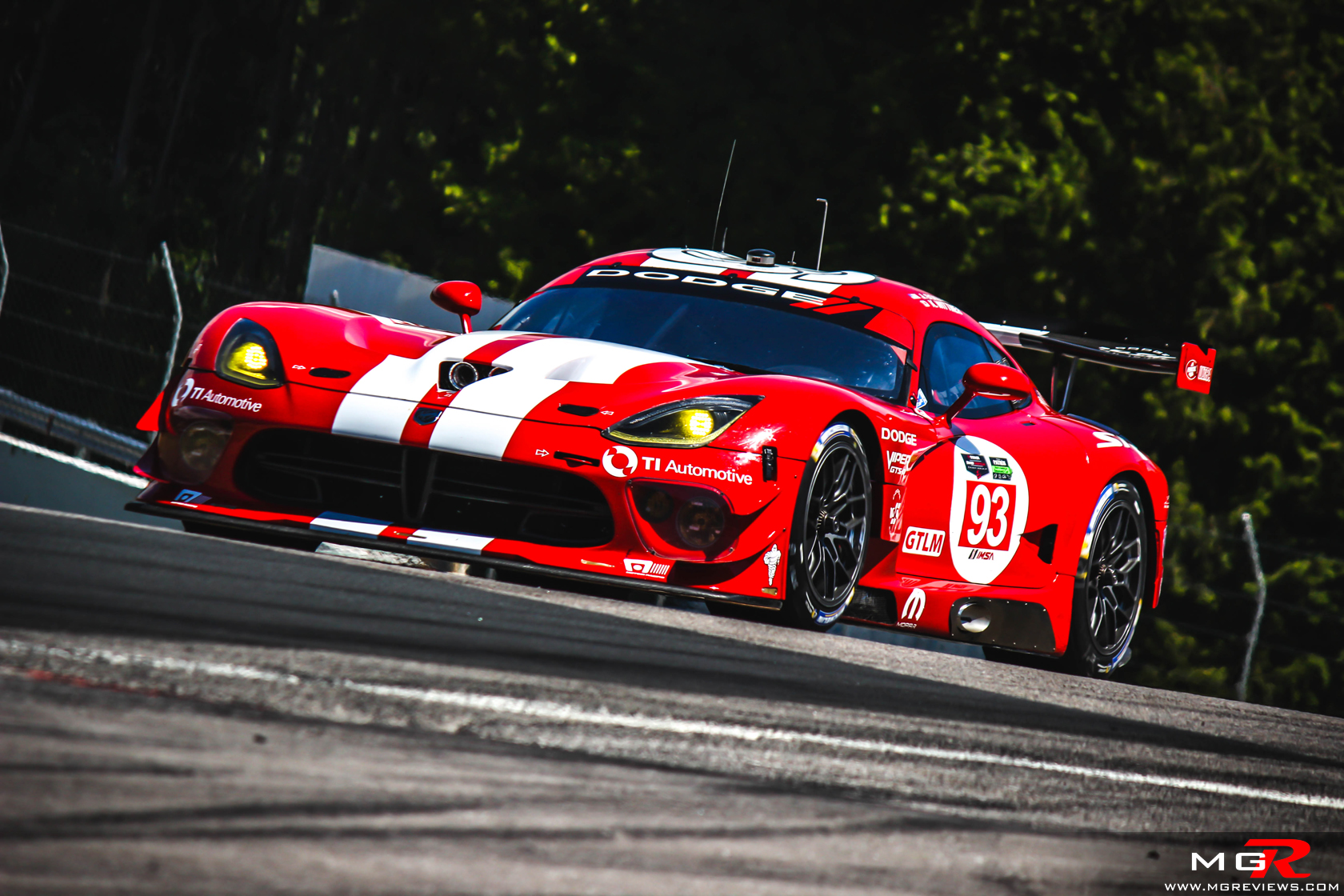 photos 2014 imsa tudor united sports car series part 1 \u2013 practice