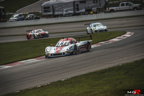 2014 TUDOR United Sports Car Series-350 copy