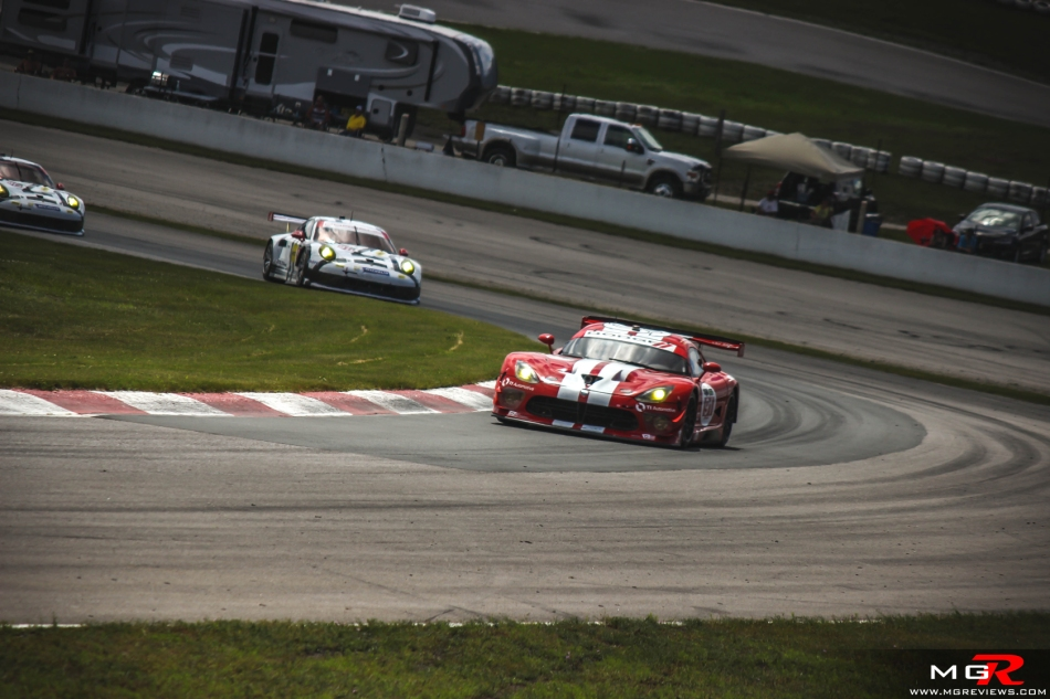 2014 TUDOR United Sports Car Series-351 copy