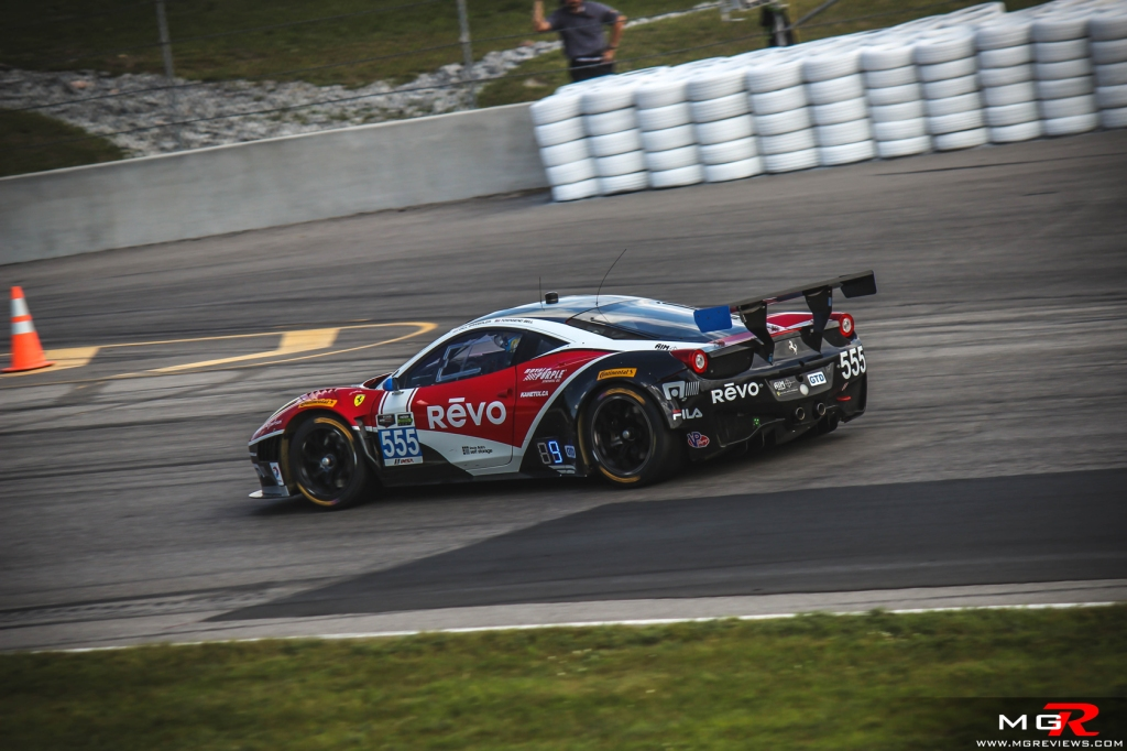 2014 TUDOR United Sports Car Series-352 copy