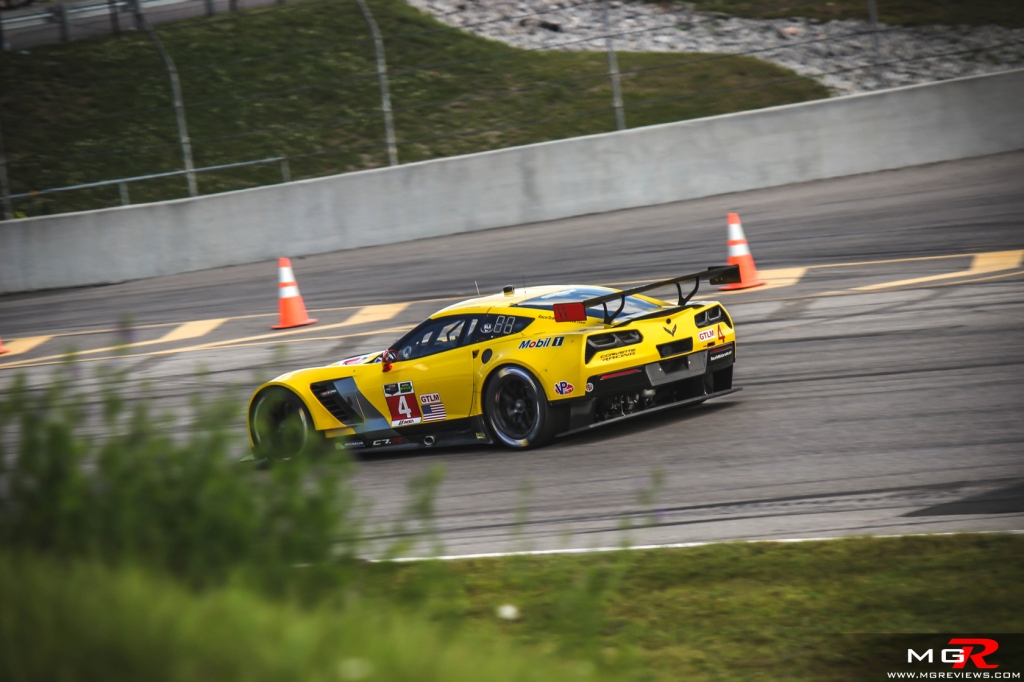 2014 TUDOR United Sports Car Series-353 copy