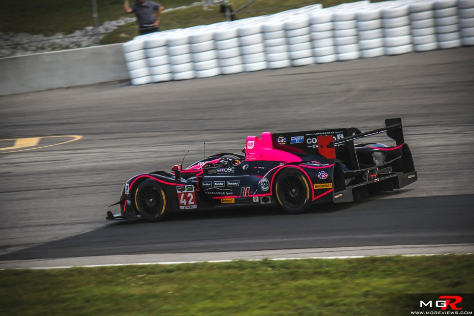 2014 TUDOR United Sports Car Series-354 copy