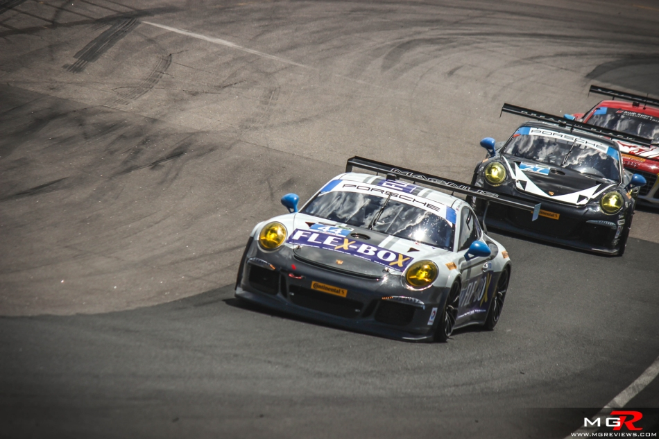 2014 TUDOR United Sports Car Series-358 copy