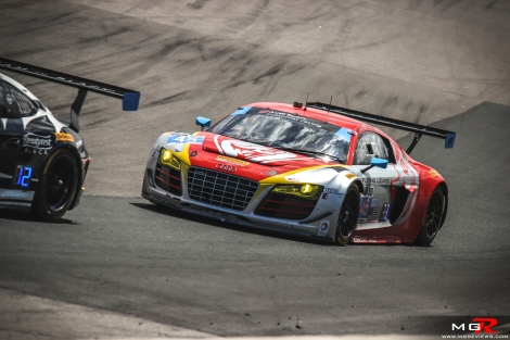 2014 TUDOR United Sports Car Series-359 copy