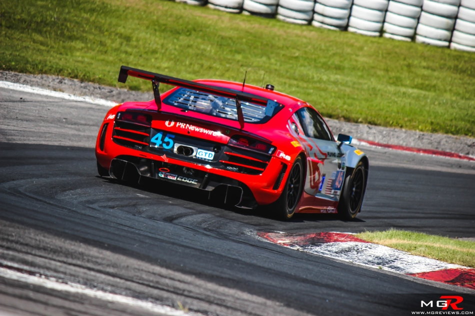 2014 TUDOR United Sports Car Series-36 copy