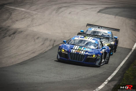 2014 TUDOR United Sports Car Series-360 copy