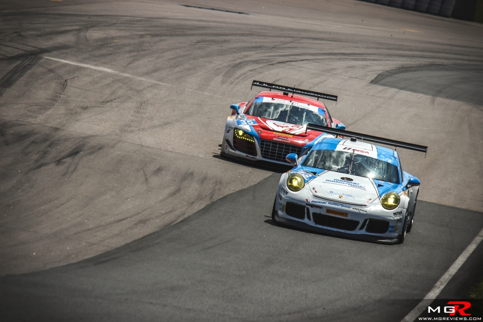 2014 TUDOR United Sports Car Series-361 copy