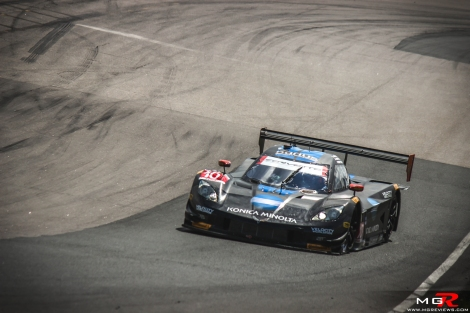 2014 TUDOR United Sports Car Series-362 copy