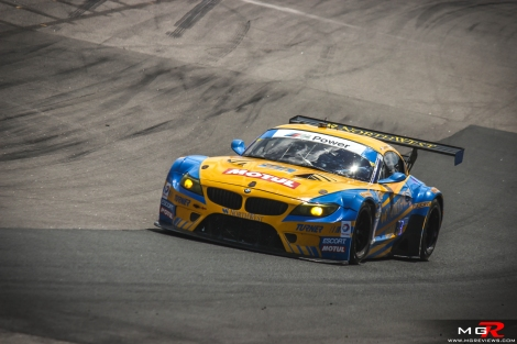 2014 TUDOR United Sports Car Series-363 copy