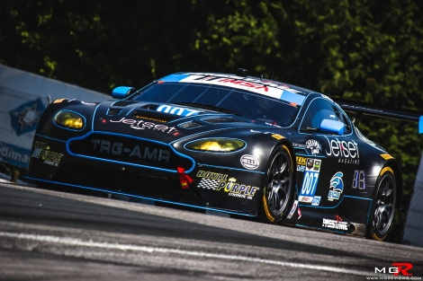 2014 TUDOR United Sports Car Series-37 copy