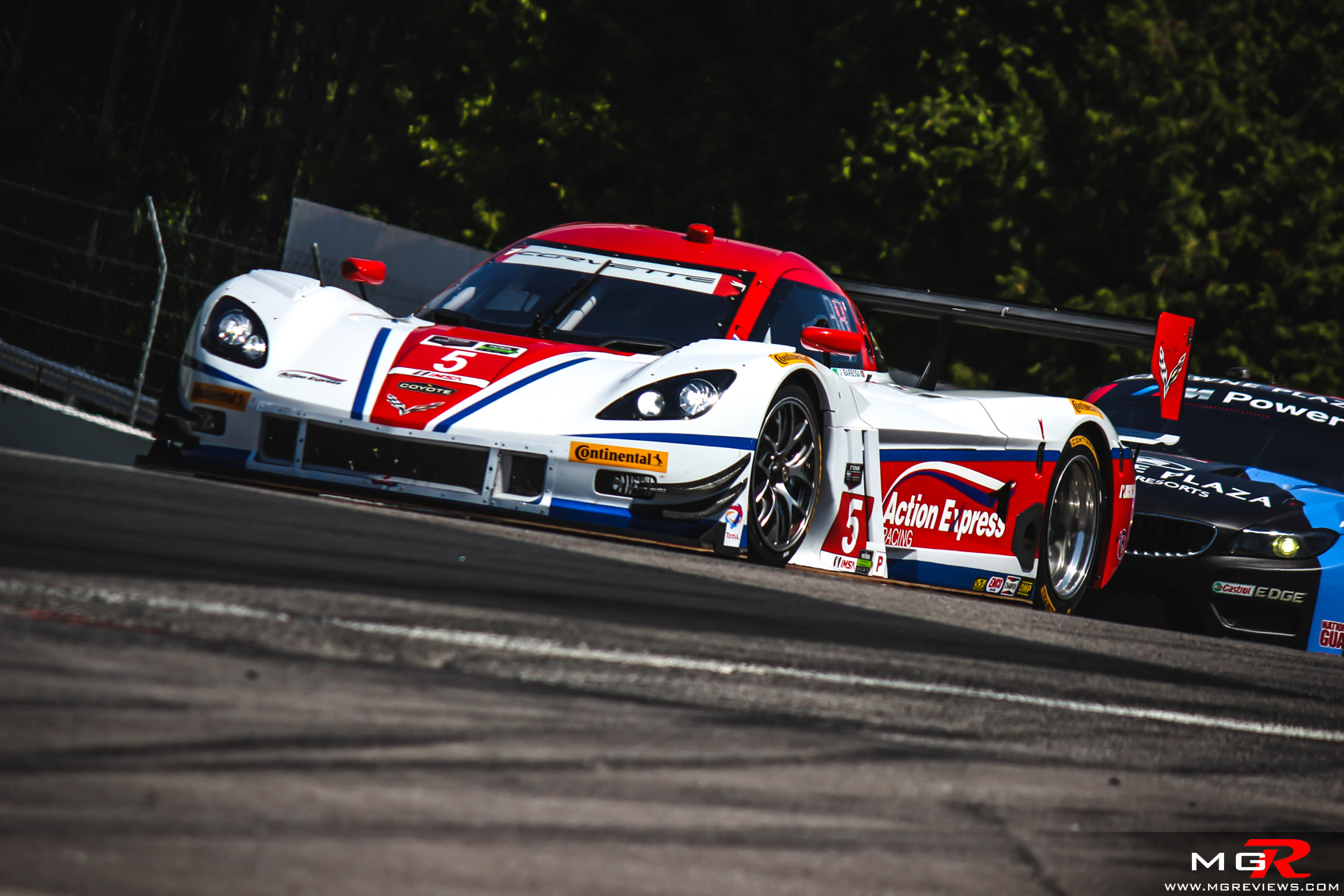 photos 2014 imsa tudor united sports car series part 1 \u2013 practice2014 tudor united sports car series 38 copy