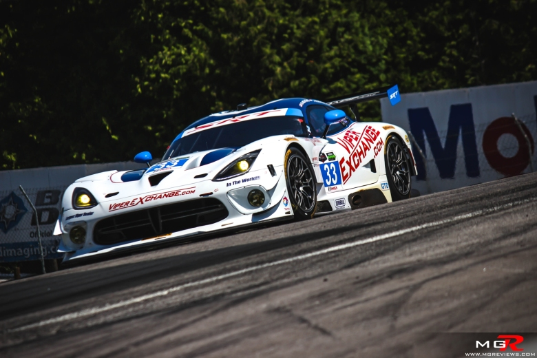2014 TUDOR United Sports Car Series-39 copy