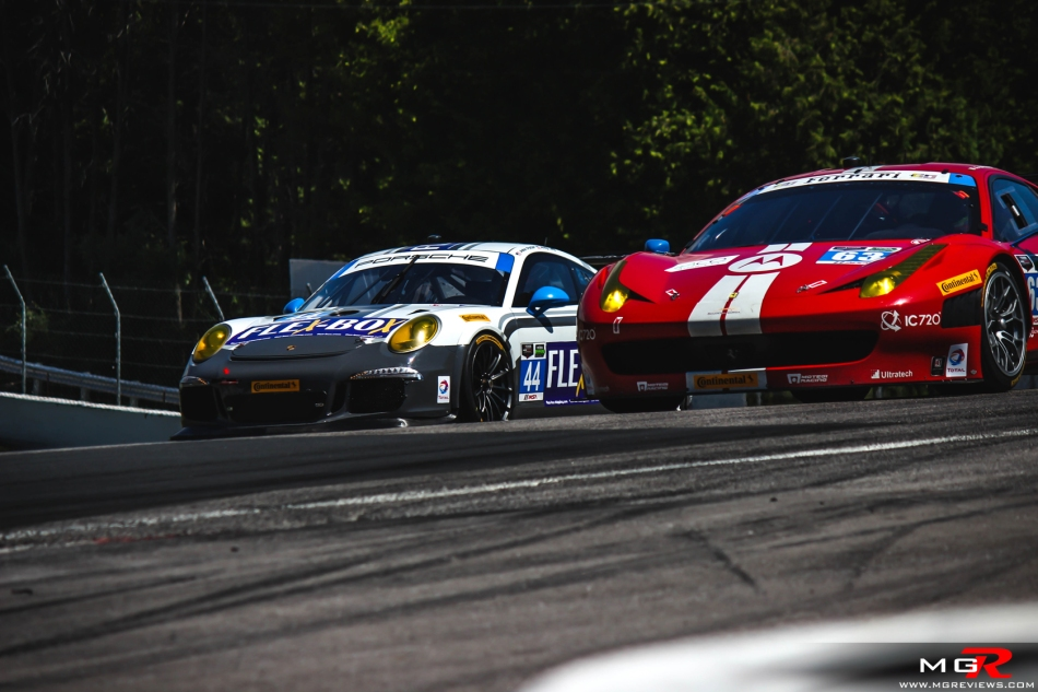 2014 TUDOR United Sports Car Series-4 copy