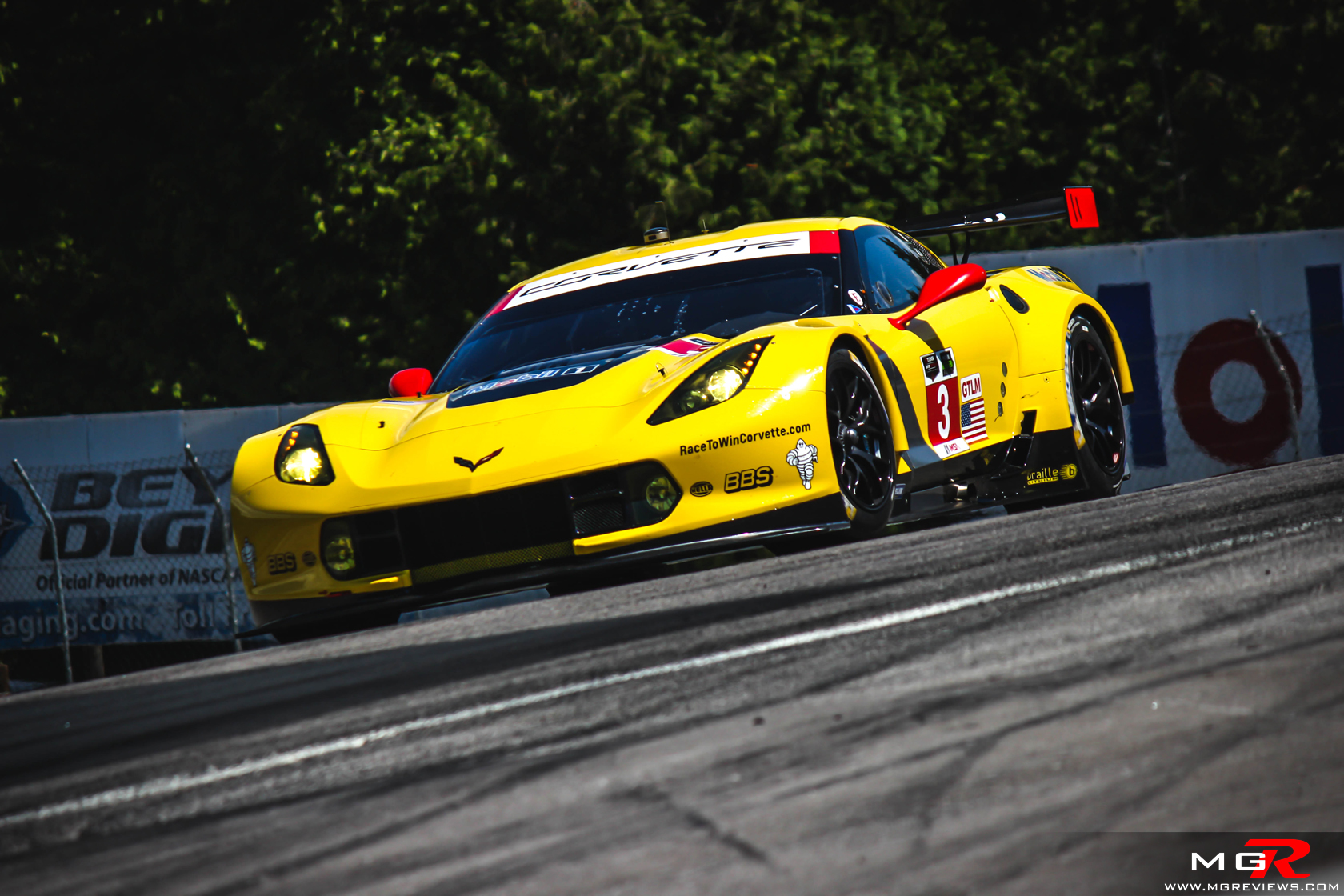 photos 2014 imsa tudor united sports car series part 1 \u2013 practice2014 tudor united sports car series 40 copy
