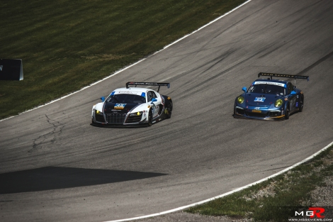 2014 TUDOR United Sports Car Series-41 copy