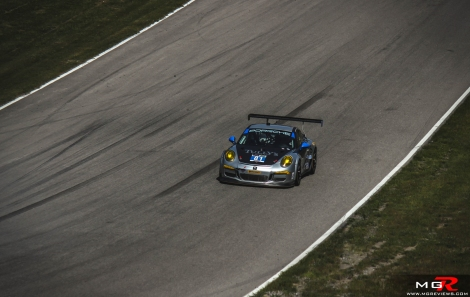 2014 TUDOR United Sports Car Series-42 copy