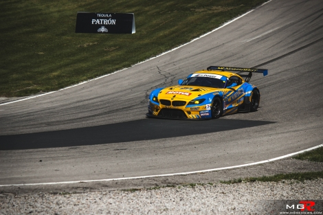 2014 TUDOR United Sports Car Series-43 copy